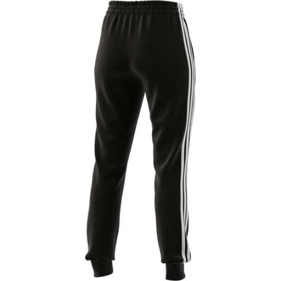 Adidas Essentials French Terry 3-Stripes Pants