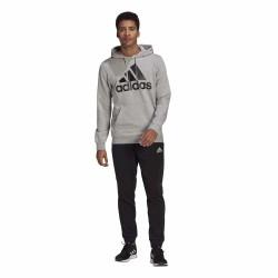 Adidas Aeroready Essentials Σετ Φόρμας Μαύρο