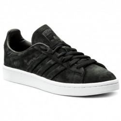 Adidas Campus Stitch And Turn BB6745