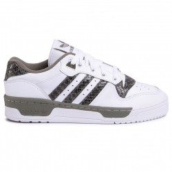Adidas Rivalry Low EG5785