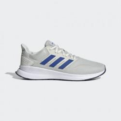 Adidas Runfalcon EG8603
