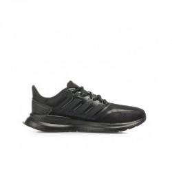Adidas Runfalcon K F36549
