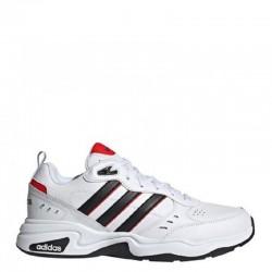 Adidas Strutter EG2655
