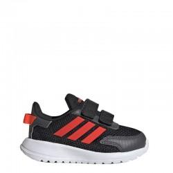 Adidas Core Tensor I EG4139