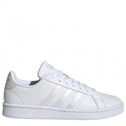 Adidas Grand Court EE8172