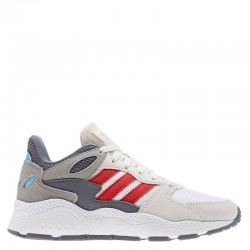 Adidas Neo Crazychaos K EG7866