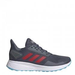 Adidas Duramo 9 EG7899