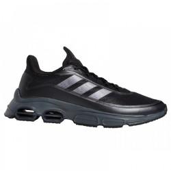 Adidas Quadcube EG4390