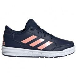 Adidas Altasport K G27093