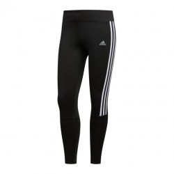 Adidas Running 3-Stripes Tights CZ8095