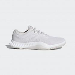 Adidas CrazyTrain LT CG3498