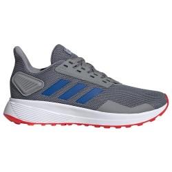 Adidas Duramo 9 K EE6924