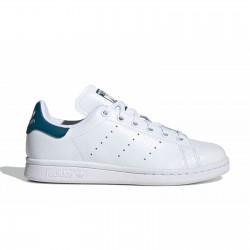 Adidas Stan Smith Youth Originals EE7572