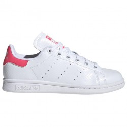 Adidas Stan Smith Youth Originals EE7573
