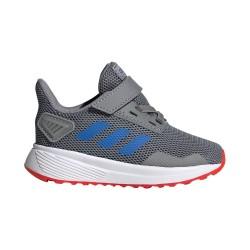 Adidas Duramo 9 I EE9006