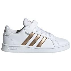 Adidas Grand Court C EF0107
