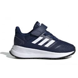 Adidas Core Runfalcon I EG6153