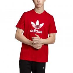 Adidas Trefoil EJ9678