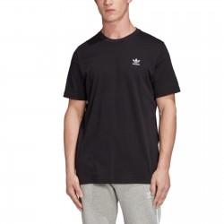Adidas Originals Trefoil Essentials FM9969 Black