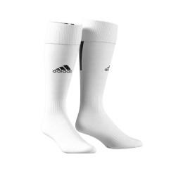 Adidas Santos Sock 18 CV8094