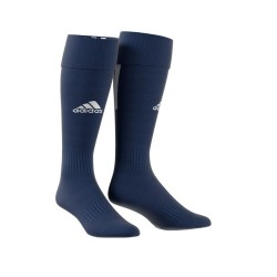 Adidas Santos Sock 18 CV8097
