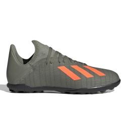 Adidas X 19.3 TF EF8375