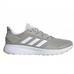 Adidas Duramo 9 EG8662