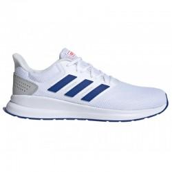 Adidas Runfalcon EF0148