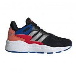 Adidas Crazychaos J 3 EG7900