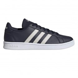 Adidas Grand Court Base EE7906