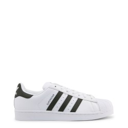 Adidas Superstar Foundation B44866