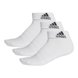 Adidas Cushioned Ankle Socks DZ9365