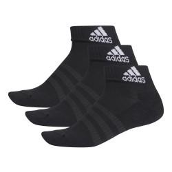 Adidas Performance Cushioned Ankle DZ9379