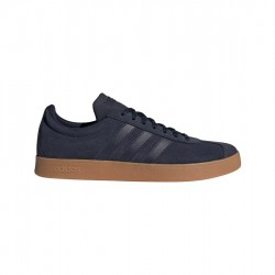 ADIDAS VL COURT MENS SHOES EE6894