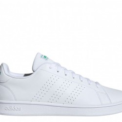 Adidas Advantage Base EE7690