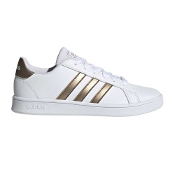 Adidas Grand Court K EF0101