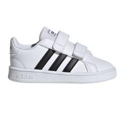 Adidas Grand Court I EF0118