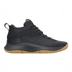 Under Armour Curry 3Z5 3023087-003