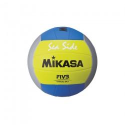 Mikasa FXS-SD 41825
