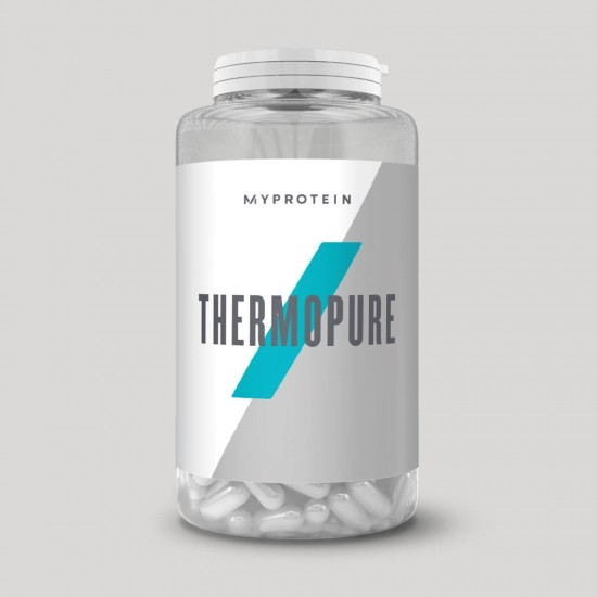 Myprotein Thermopure 90caps