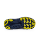 Hoka One One One One Clifton 7 1110508-BDBBI
