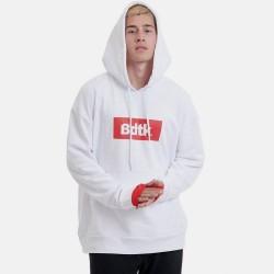 BodyTalk 1192-954525 White