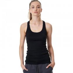 BodyTalk 1201-900221 Black