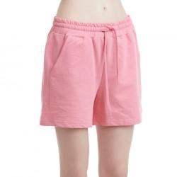 BodyTalk 1201-900105 Pink