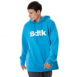 BodyTalk 1192-959925 Blue