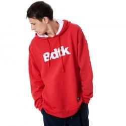BodyTalk 1192-959925 Red