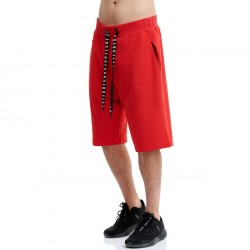 BodyTalk 1201-956504 Red