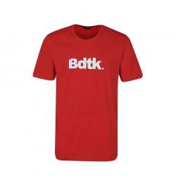 BodyTalk 1201-950028 Red