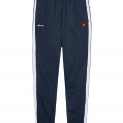 Ellesse Dalvi SHK12201 Παντελόνι Φόρμας Navy Μπλε