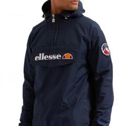 Ellesse Core Mont 2 SHS06040 Ανδρικό Μπουφάν για Άνοιξη Dress Blue